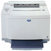 Printer BROTHER HL-3450CN