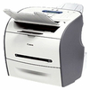 МФУ CANON FAX-L380S