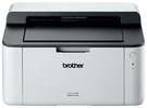 Printer BROTHER HL-1110R