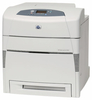 Printer HP Color LaserJet 5550n