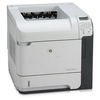 Printer HP LaserJet P4515dn