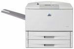 Printer HP LaserJet 9040