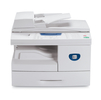 МФУ XEROX WorkCentre 4118X