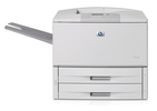 Printer HP LaserJet 9050dn