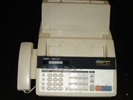 MFP BROTHER MFC-1770