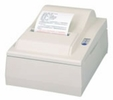 Printer CITIZEN IDP3421