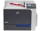 Принтер HP Color LaserJet Enterprise CP4525n