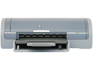 HP5150 PRINT WINDOWS 7 64BIT DRIVER