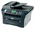 MFP BROTHER MFC-7820NR