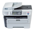 MFP BROTHER MFC-7440N