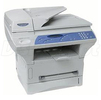 MFP BROTHER DCP-1200