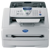MFP BROTHER IntelliFAX-2820
