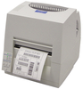 Printer CITIZEN CLP-621