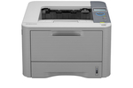Printer SAMSUNG ML-3310ND