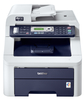 MFP BROTHER MFC-9120CN