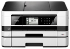 MFP BROTHER MFC-J4710DW
