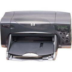 DRIVER FOR HP 1218 PRINTER