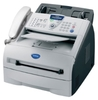 MFP BROTHER FAX-2820