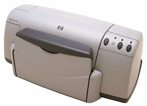 CANON DESKJET 920C WINDOWS 7 64 DRIVER