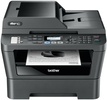 MFP BROTHER FAX-7860DW