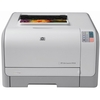 Printer HP Color LaserJet CP1215