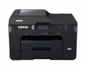 MFP BROTHER MFC-J6910CDW