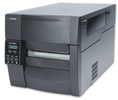 Printer CITIZEN CLP-7201e