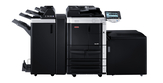 MFP DEVELOP ineo 601