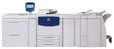 MFP XEROX 700i Digital Color Press
