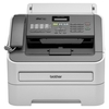 MFP BROTHER MFC-7240