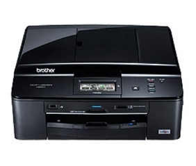 DRIVERS FOR BROTHER DCP-J925N PRINTER