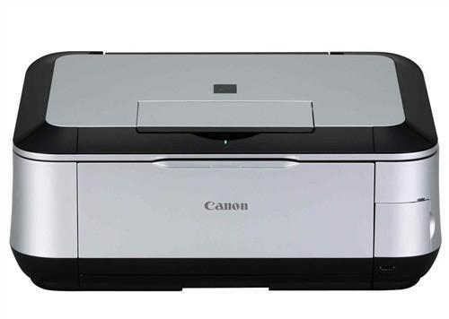 CANON MP638 TREIBER WINDOWS XP