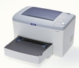 Printer EPSON EPL-6100PS