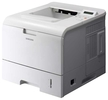 Printer SAMSUNG ML-4550