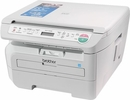 MFP BROTHER DCP-7030R