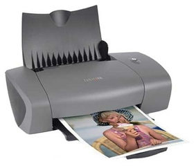 Lexmark Z617 Printer Driver Download (2019)