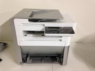 DELL MFP 1125 WINDOWS VISTA DRIVER