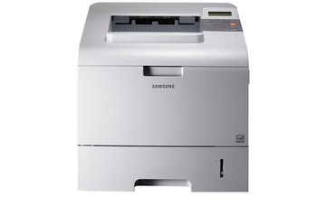 Drivers for Samsung ML-4050ND Printer