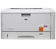 Printer HP LaserJet 5200LX