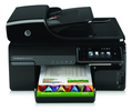 МФУ HP Officejet Pro 8500A Plus e-All-in-One A910g