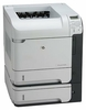 Printer HP LaserJet P4015tn