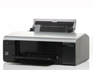 Printer EPSON Stylus Photo R290
