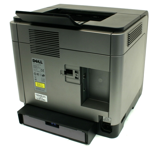 DELL COLOUR LASER 1320C WINDOWS 8 X64 DRIVER