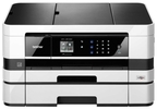 MFP BROTHER MFC-J4610DW