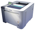 Printer BROTHER HL-4070CDW