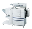 MFP SHARP AR-M355U