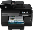 МФУ HP Officejet Pro 8500A Premium e-All-in-One A910n