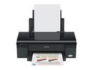 Printer EPSON ME OFFICE 70