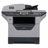 MFP BROTHER DCP-8080DN