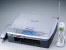 MFP BROTHER MFC-610CLN